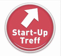 startuptreff-internet-world