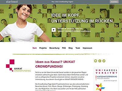 unikat-kassel-crowdfunding