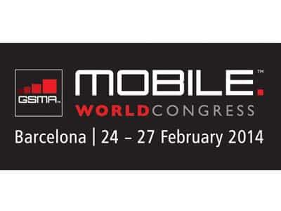 world-congress-barcelona
