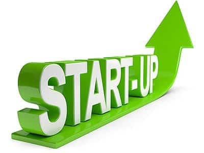 bitkom-gute-meinung-von-startups
