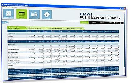 businessplan-tool-bmwi-businessplaner