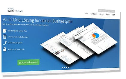 businessplan-tool-smartbusinessplan