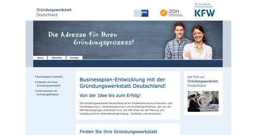 gruenderwerkstatt-screenshot