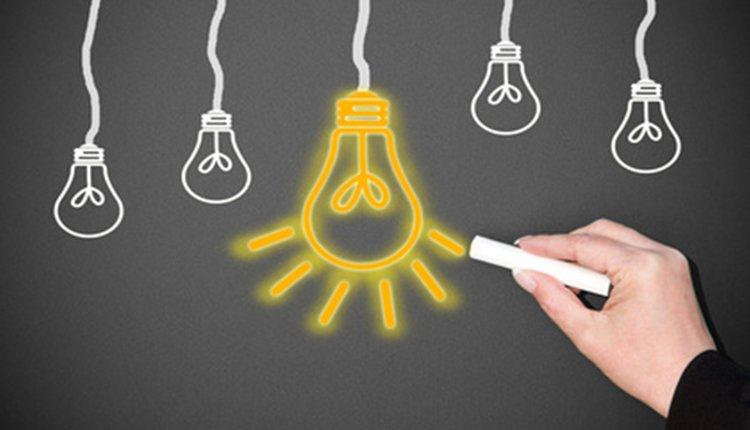 top-businessplan-tools-ihren-persoenlichen-businessplan-erstellen