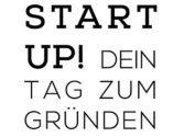 START-UP-tag-fuer-gruender-koeln-2014