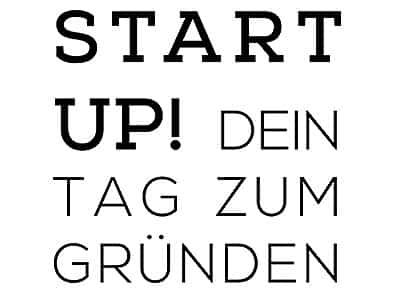 START-UP-tag-fuer-gruender-koeln-2014