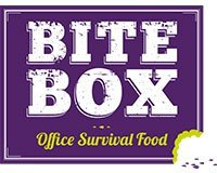 bitebox-logo