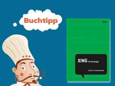 buchtipp-heinz-warnemann-xing-fuer-einsteiger