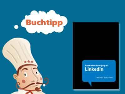 buchtipp-karrierebeschleunigung-mit-linkedIn-michael-rajiv-shah