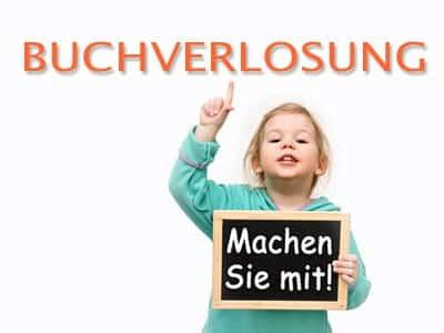 buchverlosung-xing-googleplus-linkedin-paket