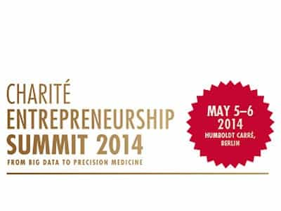 charite-entrepreneurship-summit