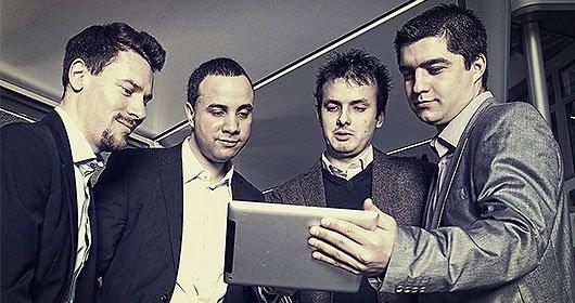 companisto-team