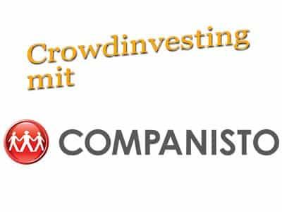 crowdinvesting-mit-companisto