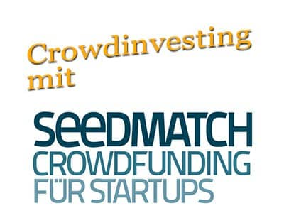 crowdinvesting-mit-seedmatch