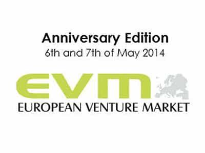 evm-eropean-venture-market-event-berlin