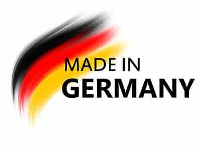 iit-innovationsfaehigkeitsindikator-made-in-germany