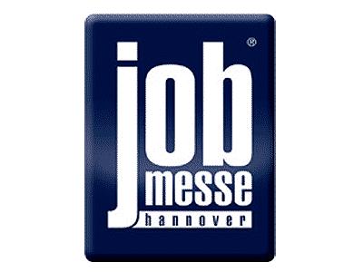 jobmesse-hannover-2014