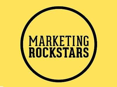 marketing-rockstars-festival-2014