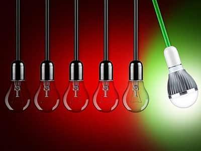 nachhaltigkeit-als-strategie
