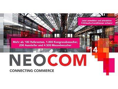 neocom-2014