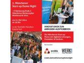 start-up-demo-night-2014-muenchen