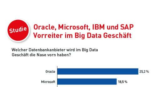 studie-big-data-developer-week-vorschau