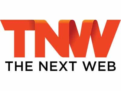 tnw-the-next-web-conference