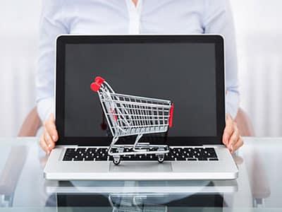 bitkom-studie-jeder-zweite-ist-online-haendler