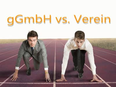 checkliste-ggmbh-versa-verein-vergleich
