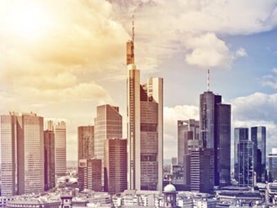 coworking-spaces-in-frankfurtmain-teure-mieten-umgehen-und-trotzdem-in-der-city-praesenz-zeigen