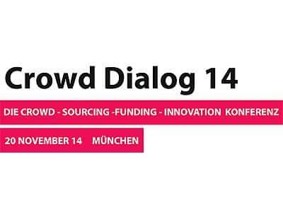 crowd-dialog-2014