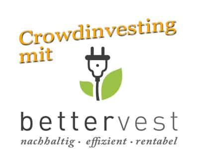 crowdinvesting-mit-bettervest