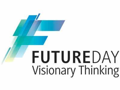 futureday-muenchen