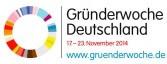 Gruenderwoche_2014