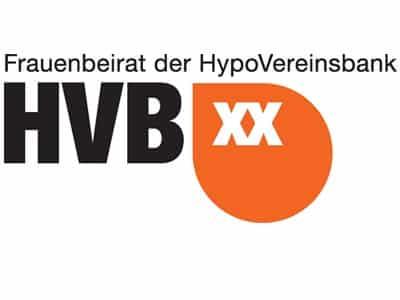 gruenderinnenwettbewerb-hypo-vereins-bank