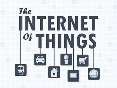 internet-der-dinge