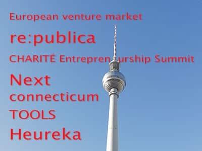 kw-18-2014-republica-next-heureka-connecticum-personal-nord-european-venture-market-charite-entrepreneurship-summit-tools-online-karrieretag-semseo-jobmesse-muensterland