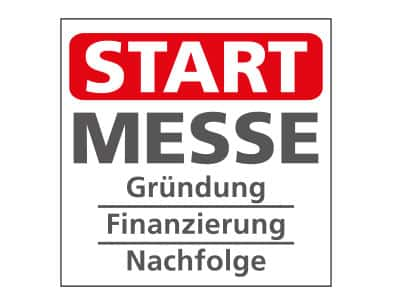 startmesse-nuernberg