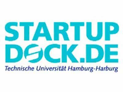 startup-dock-hamburg-harburg