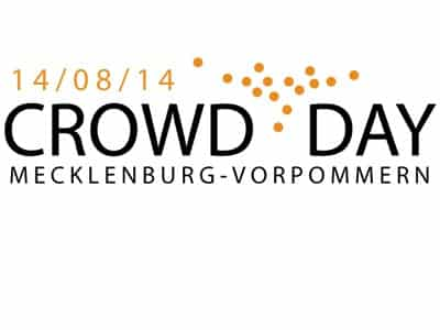 crowd-day-mv-2014