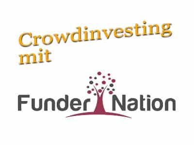 crowdinvesting-mit-fundernation