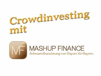 crowdinvesting-mit-mashup-finance