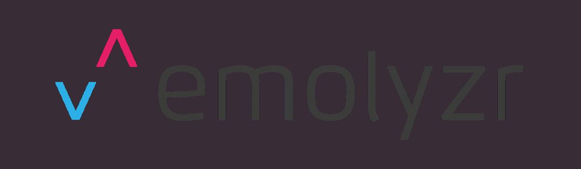 emolyzr-logo