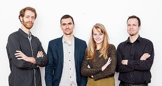emolyzr-team