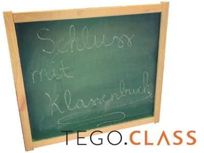 gruenderstory-tego-class