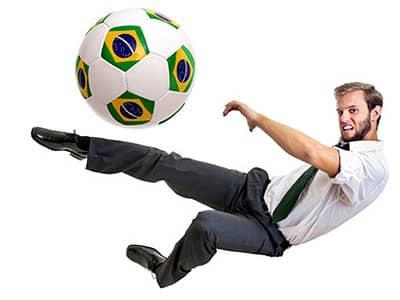 kw-24-2014-online-karrieretag-muenchen-business-break-ostwestfalen-lippe-jobmesse-emsland-eroeffnungsspiel-wm-2014