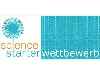 sciencestarter-wettbewerb