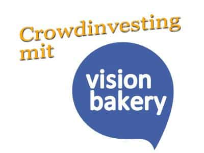 visionbakery-crowdfunding