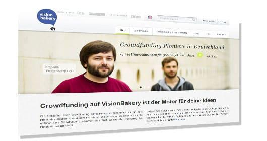 visionbakery-screenshot