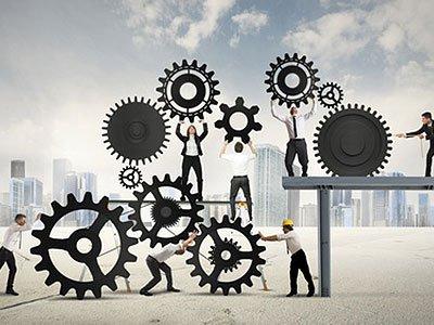 business-development-day